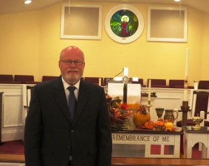 pumc-pastor-bradfprd-11-20-16-004-edited